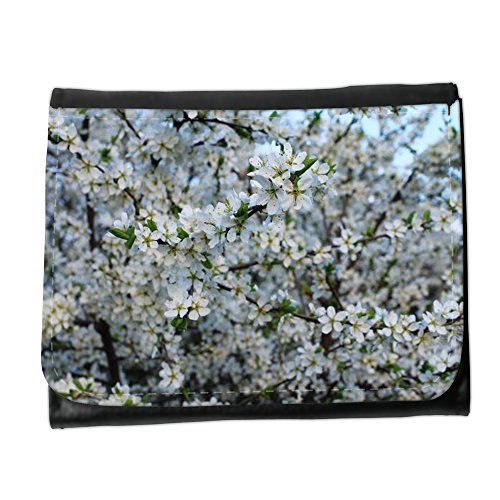 portemonnaie-geldborse-brieftasche-m00158768-bluhende-baume-hintergrund-fruhling-small-size-wallet