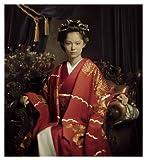 Atsuhime-Nhk Taiga Drama: Original Soundtrack (Audio CD)