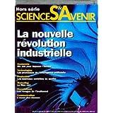 SCIENCES ET AVENIR [No 81] du 01/03/1991 - RECHERCHE - DU SAVOIR AU SAVOIR-FAIRE PAR MELANIE DONATA - EUROPE DIX ANS POUR S'IMPOSER PAR JEAN-CHARLES COUPRIE - INNOVER OU DISPARAITRE PAR JEAN-CHARLES COUPRIE - NAISSANCES EN PEPINIERES PAR JESSIKA D'ALESSANDRO - LE VIVANT CHERCHE SA RENTABILITE PAR MARIANNE LOISON - TECHNOLOGIE - LE SUR MESURE INDUSTRIEL PAR MELANIE DONATA - DES SYSTEMES VRAIMENT EXPERTS PAR ISABELLE GROSSE - DES ROBOTS MOINS STUPIDES PAR FRANCOIS PERSUY - DESIGN LE FLOU ARTISTIQ
