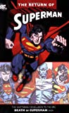 Superman The Return Of Superman TP (Superman (DC Comics))