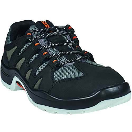 ruNNex 5102–49Sicherheit Schuhe