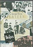The Beatles Anthology 1 & 2 Replacement Disc!