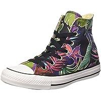 Scorpio Shoes   Amazon.co.uk  Converse 10e12e418