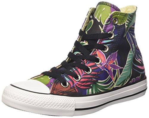 converse-damen-ctas-hi-sneakers-mehrfarbig-fuchsia-glow-menta-white-41-eu