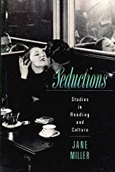 Seductions: Studies in Reading and Culture