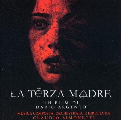 Preisvergleich Produktbild La Terza Madre