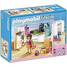 Playmobil casa moderna for Casa moderna playmobil