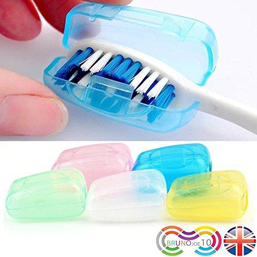 efbock-zahnbrste-hygiene-anti-bakterielle-abdeckungen-10pcs