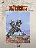 Blueberry Chroniken 10: Das Ende des Weges - Jean-Michel Charlier, Jean Giraud