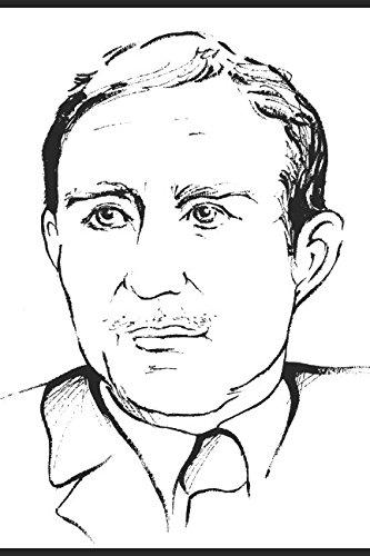 Wilfrid Sellars Notre Dame Lectures 1969-1986