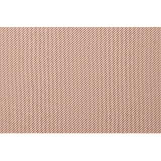 Akustikstoff, Bespannstoff • Stück 150 x 100 cm • Farbe: CREME