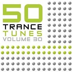 Stellar (EDX Fe5tival Remix Edit)