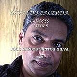 Osvaldo Lacerda: Canoes - Lieder