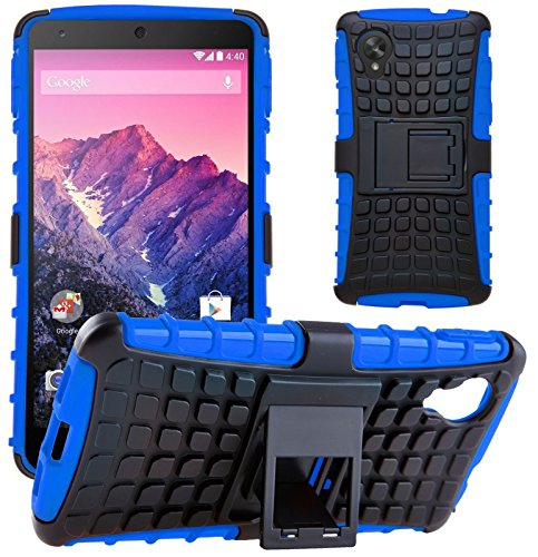 gizzmoheaven-google-nexus-5-shock-proof-phone-case-heavy-duty-hard-stylish-protective-shell-cover-wi