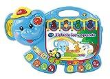 VTech-Elefante-Lee-y-aprende-3480-158022
