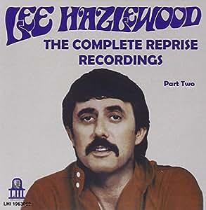 The Complete Reprise Recording