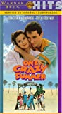 One Crazy Summer [VHS] [Import USA]