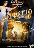 Geppetto, der Spielzeugmacher kostenlos online stream