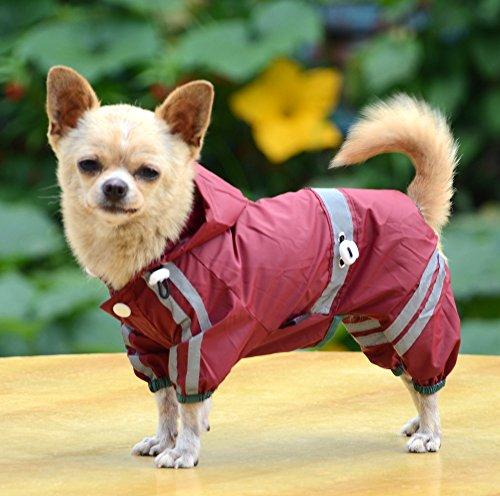 pawz-road-vetement-chien-impermeable-reglable-pour-chien-chat-design-bouton-raincoat-avec-pocket-xs-