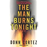 Man Burns Tonight (Black Rock City Mysteries)