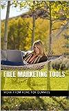 Free Marketing Tools (English Edition)