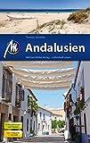 Andalusien Reiseführer Michael Müller Verlag: Individuell reisen mit vielen praktischen Tipps - Thomas Schröder