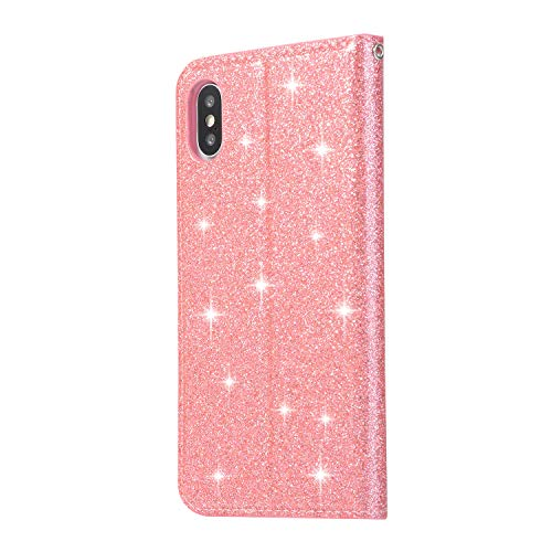 Zoom IMG-2 Huphant Coque pour iPhone X