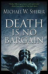 Death Is No Bargain (Emerson Ward Mystery Book 5) (English Edition)