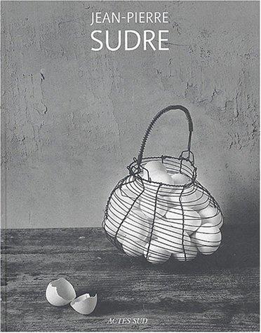 Jean-Pierre Sudre