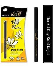 Iba Halal Care All Day Kohl Kajal