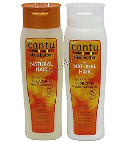 cantu-shea-butter-for-natural-hair-shampoo-and-conditioner-sulfate-free