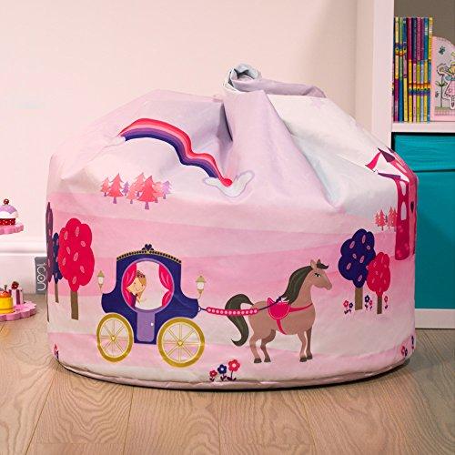 icon-designer-princess-girls-bean-bag-large-pink-kids-bean-bags