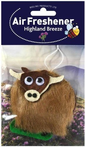 highland-cow-air-freshener