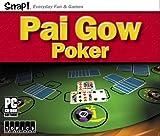 Best Topics Entertainment PC Games - Snap! Pai Gow - Jewel Case (PC) Review