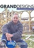 Grand Designs The Complete kostenlos online stream