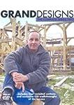 Grand Designs [Import anglais]