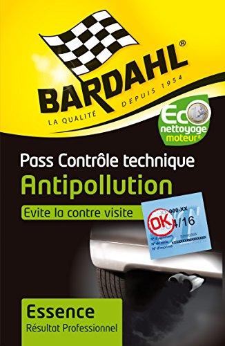 bardhal-2009044-pass-controle-technique-essence