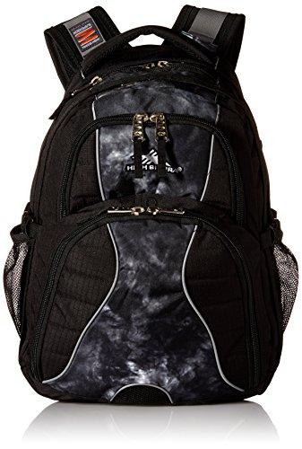 high-sierra-swerve-backpack-black-atmosphere