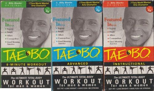 tae-bo-instructional-workout-8-minute-workout-advanced