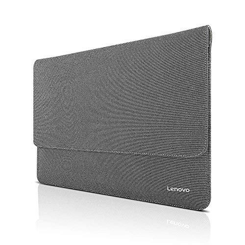 Lenovo Notebooktasche 14