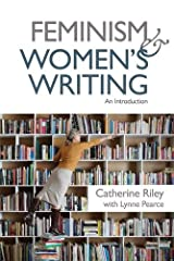 Feminism and Women's Writing: An Introduction Paperback