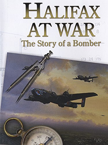 halifax-at-war-the-story-of-a-bomber-ov