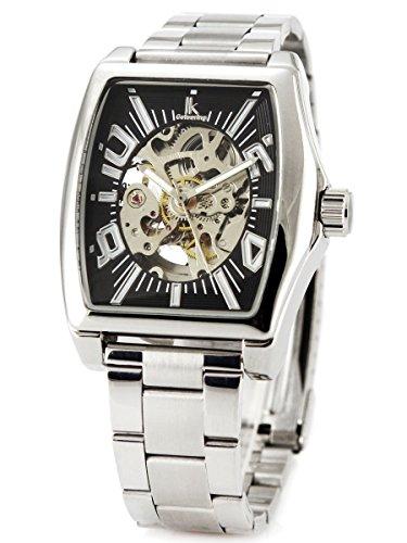 alienwork-ik-montre-automatique-squelette-mecanique-acier-inoxydable-noir-argent-98184g2-01
