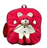 Funtastik Pink Happy Teddy Design Premiu...
