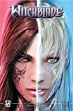 Image de Witchblade Vol. 6