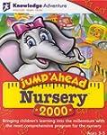 Jump Ahead 2000: Nursery