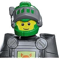 Disguise Aaron LEGO Nexo Knights LEGO Mask