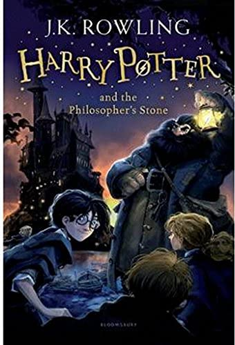 J.K. Rowling (Autore)(274)Acquista: EUR 12,45EUR 7,6140 nuovo e usatodaEUR 7,61