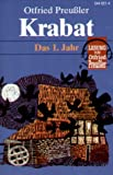 Krabat, Cassetten, Folge.1, Das 1. Jahr, 1 Cassette