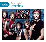 Loverboy - Heaven In Your Eyes